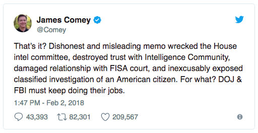 """FISA Memo"" Crimes Demand the Immediate Dismantling of the FBI Screen-Shot-2018-02-05-at-9.38.35-AM"