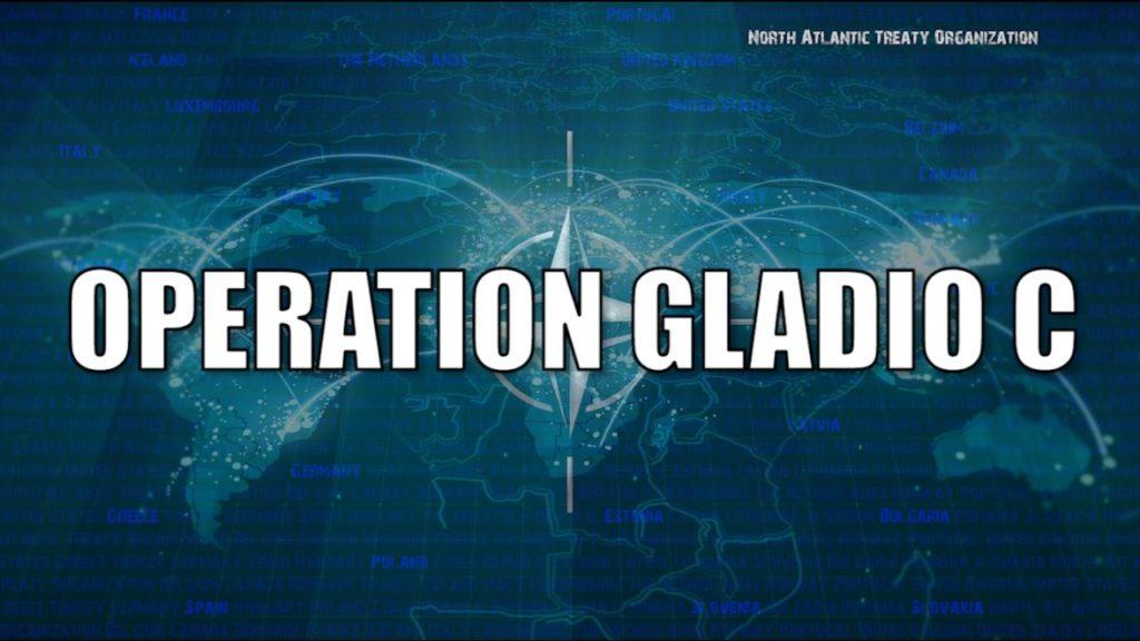 OPERATION GLADIO C: Government-Sponsored Domestic Terrorism Targets American Public Schools Maxresdefault-1024x576