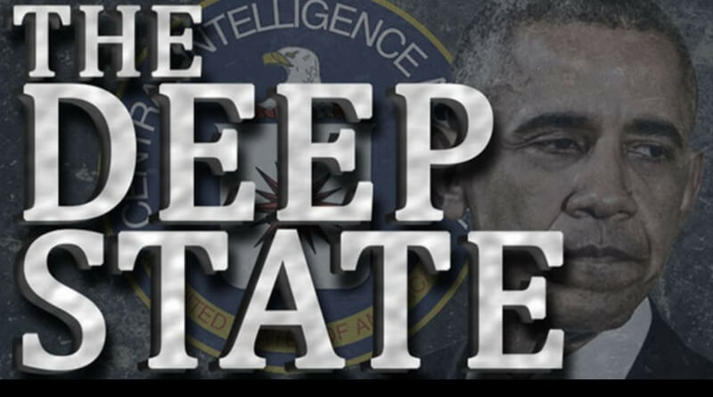 UPDATES - AUSTIN TEXAS BOMBINGS Deep-State-Scheck-Stone-Cold-Truth