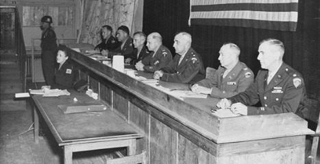MILITARY TRIBUNALS: Why They Are Absolutely Necessary Sturm-Military-oben-_Tribunal-Dora-Mittelbau