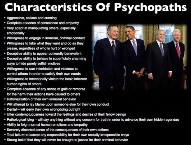 SPYGATE: The Reign of the Psychopaths is Over Screen-Shot-2018-06-25-at-8.07.18-AM