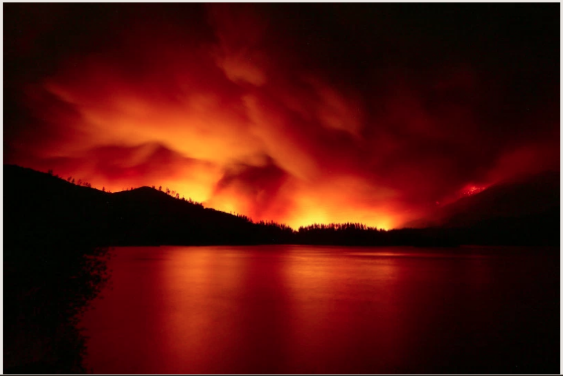 CALIFORNIA FIRESTORMS: Who's geoengineering the statewide conflagration and why? Screen-Shot-2018-07-30-at-10.03.14-PM