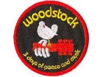 Música - MÚSICA ROCK 3Woodstock___3_Days_Of_Peace___Music___1969g