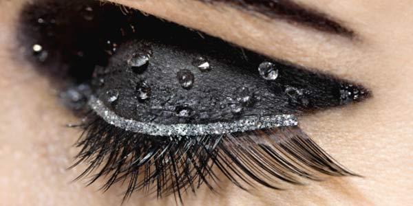 Umetnost na kapcima-Eye art - Page 15 23893_eyelinerart