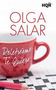 Olga Salar 9788468794716