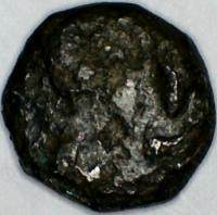 Drachme cubiste des Volques Tectosages 52d05d0a851de