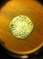 monnaie carolingienne ! 538641363cd46