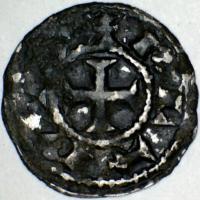 Obole de Pierre Raimon pour Carcassonne 538e561ea1586