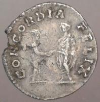 faux moderne Hybride de Géta et Caracalla/Plautille?? 5454051a5cfe7