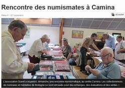 Numismates du Grand Ouest  - Page 4 55ec6ff7ae9fe