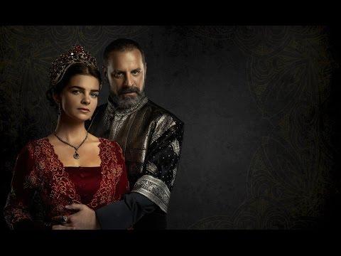 hija - Sultana Mariam hija de Suleiman 0