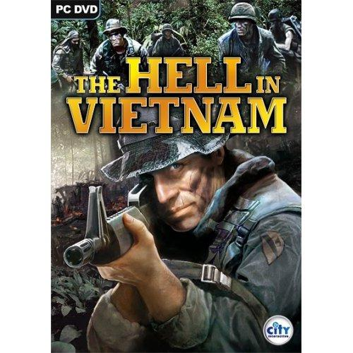 The Hell in Vietnam rip 11571-cover_hires