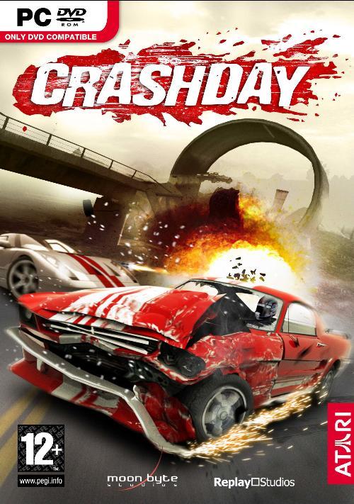 Crashday ENG v1.1 1472-cover_hires