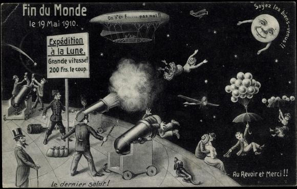 Meteore , comete et asteroidi  512389