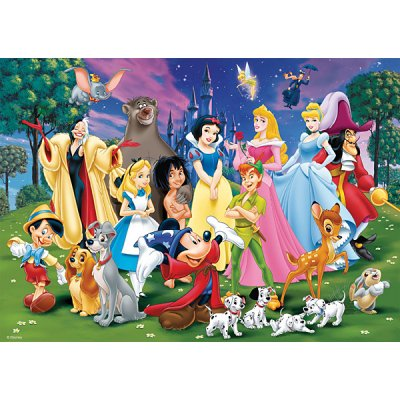 presentation ! Ravensburger-puzzle-geant-125-pieces-le-monde-magique-de-disney-.41562-1