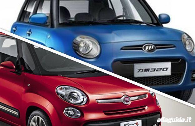 Fenomeno 500 - Pagina 2 Clone-cinese-della-Fiat-500L