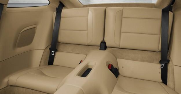 Consigli su Evora - Pagina 2 Porsche-carrera-911-991-2012-sedili-posteriori