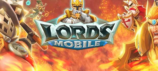 code vip Lords Mobile nè 1456900818_dsa532