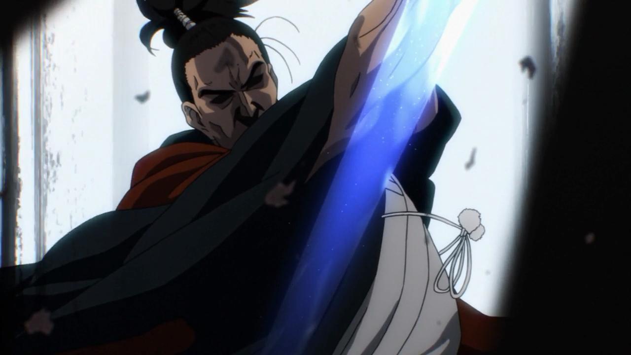 Passeio - Explosione One-Punch-Man-11.mkv_000813.211