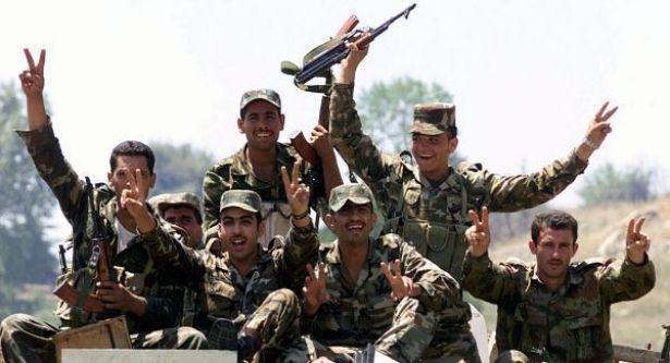 الموسوعة الأكبر لصور الجيش العربي السوري (جزء 2 ) - صفحة 19 IU-IOU_700392_large
