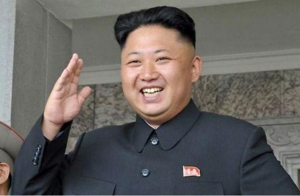 عاجل : زعيم كوريا الشمالية يعلن اسلامه على الهواء On_329004_large