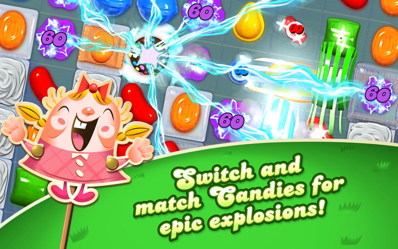 Candy Crush Saga Candy-crush-saga_sc_1