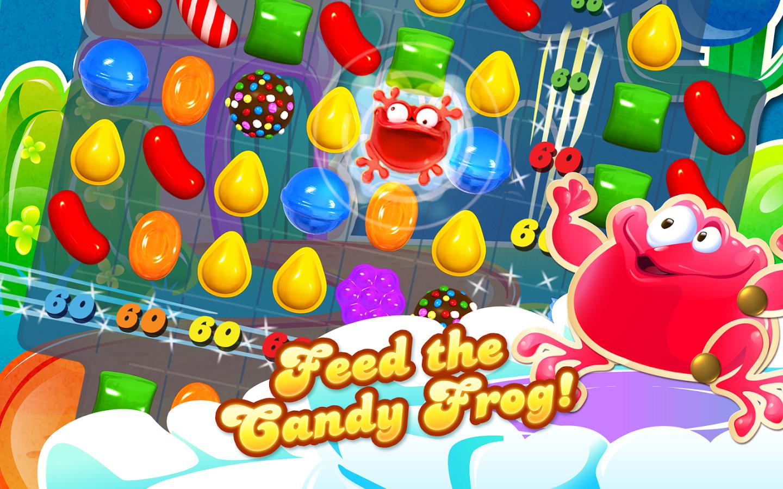 Candy Crush Saga Candy-crush-saga_sc_3