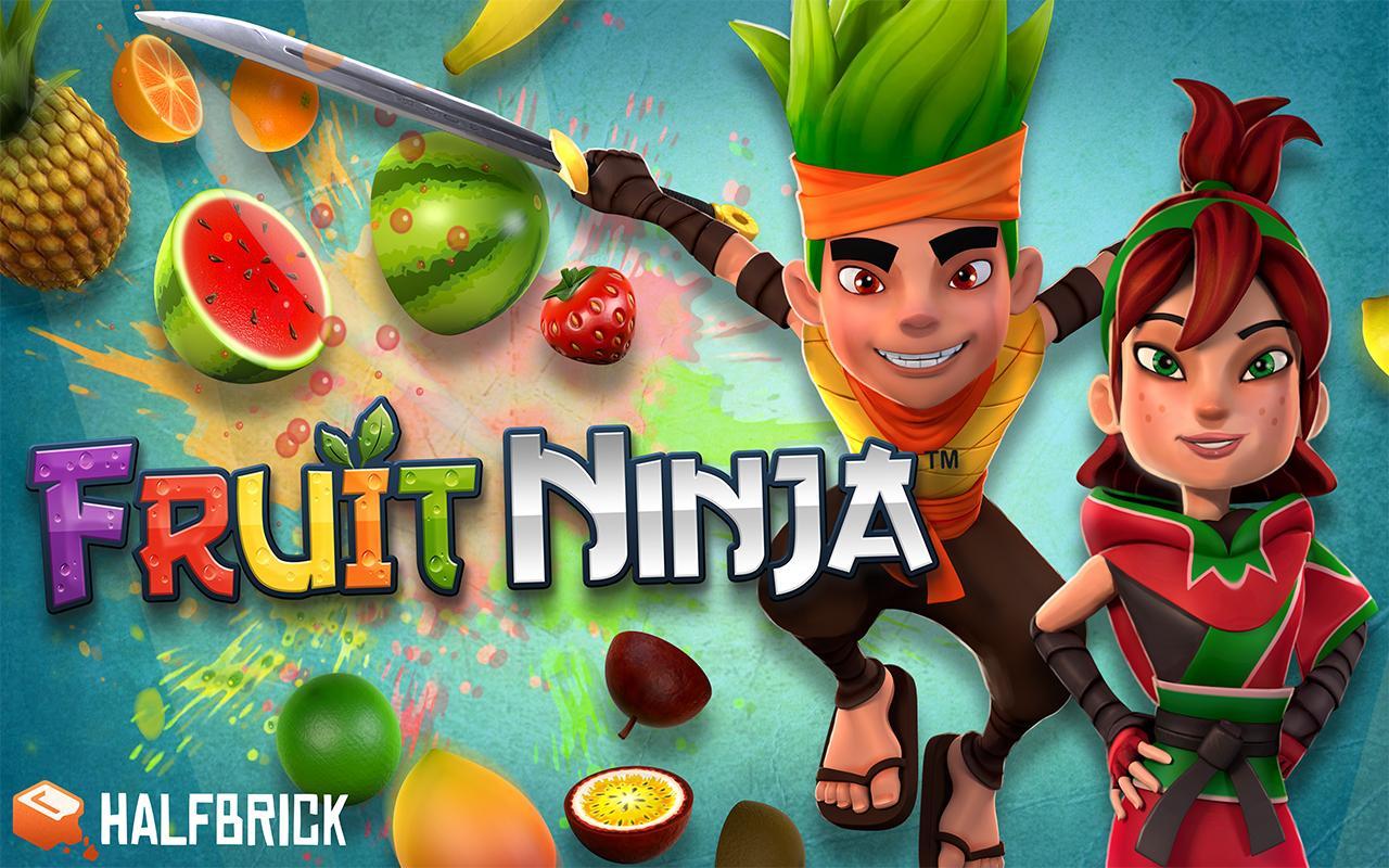 Fruit Ninja Fruit-ninja_sc_1