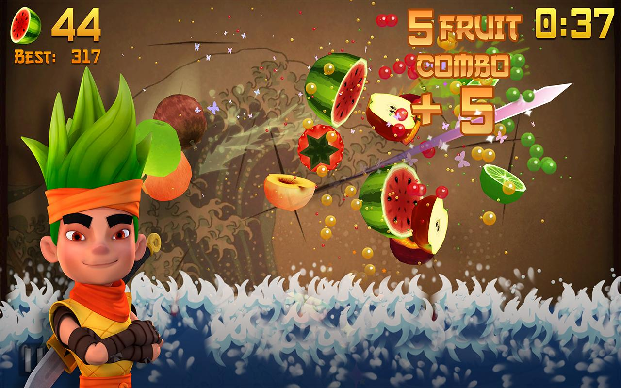 Fruit Ninja Fruit-ninja_sc_2