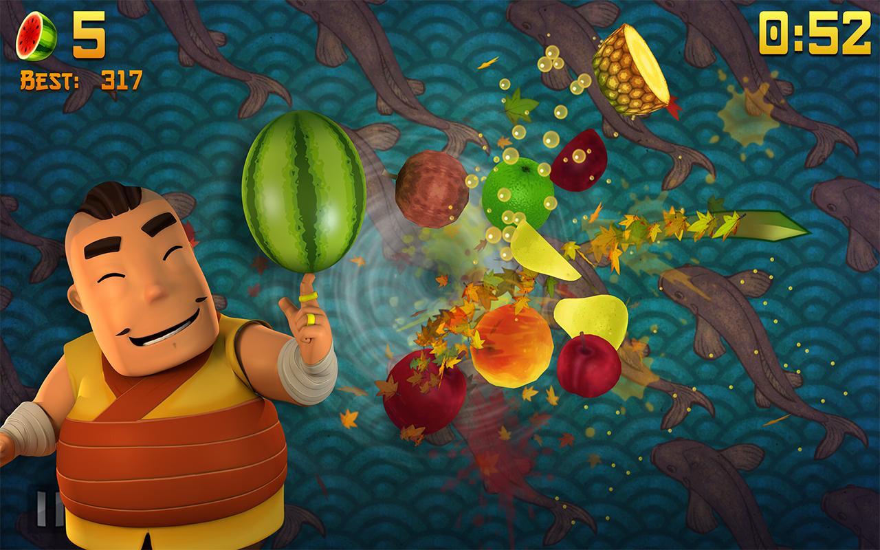 Fruit Ninja Fruit-ninja_sc_3