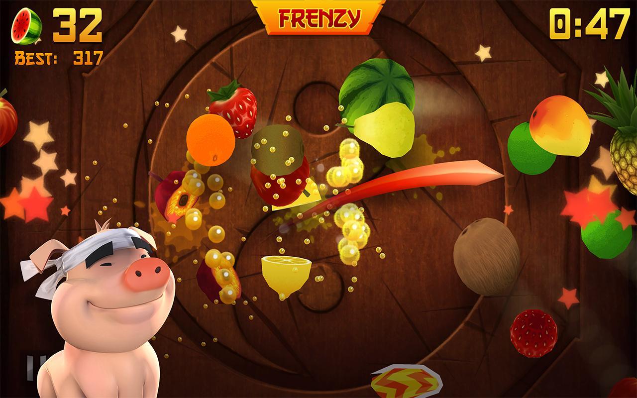 Fruit Ninja Fruit-ninja_sc_4