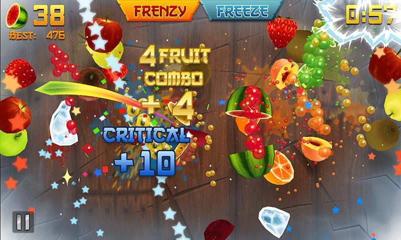 Fruit Ninja Fruit-ninja_sc_5