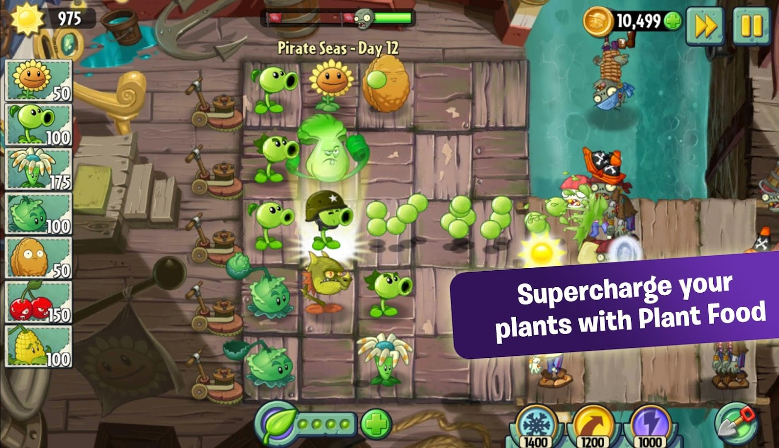 [Android] Plants vs. Zombies™ 2 Plants-vs-zombies-2_sc_3