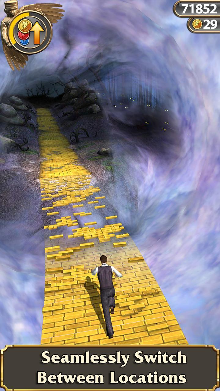 Temple Run: Oz Unnamed_(3)20