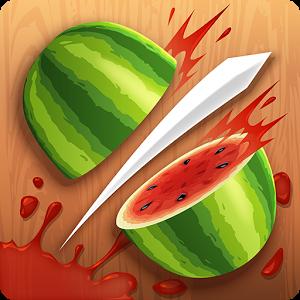 Fruit Ninja Fruit-ninja_icon