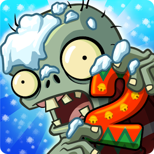 [Android] Plants vs. Zombies™ 2 Plants-vs-zombies-2_icon