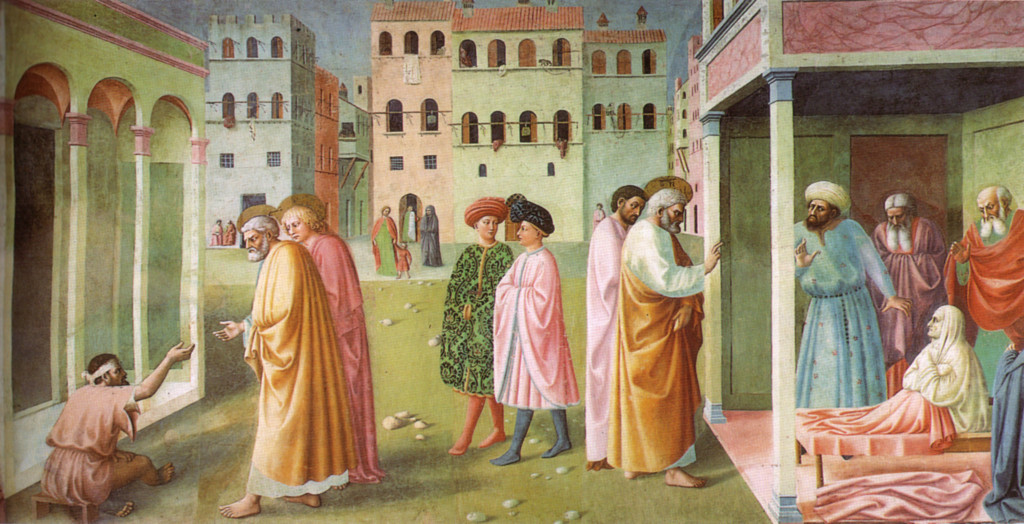 Istoria lumii - 364 de ani vechime - Pagina 6 Petrus_lamme