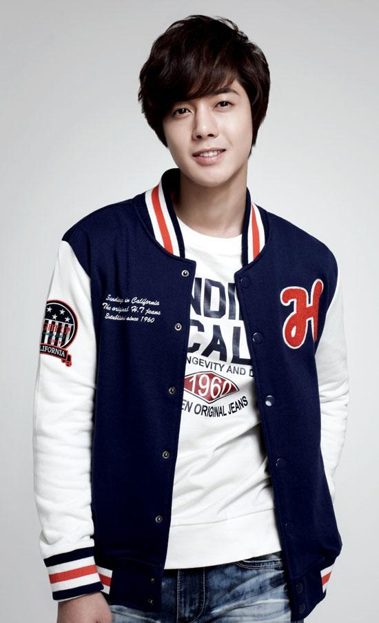 Азия - дорамы & k-pop Kim_Hyun_Joong_282