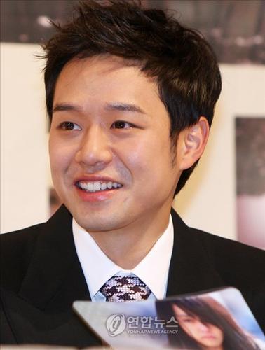 Сериалы корейские - 12 - Страница 2 Chun_Jung_Myung_460