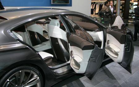 Auto-moto chat BMW%20CS%20Concept%2005
