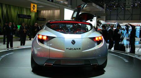 Renault Megane Coupe (2009) Renault_megane_coupe_concept_geneve_1