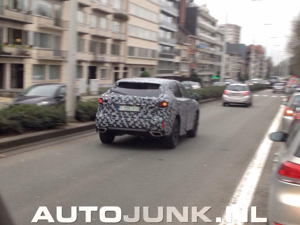 2015 - [Lexus] RX IV Wat-is-dit-89_01