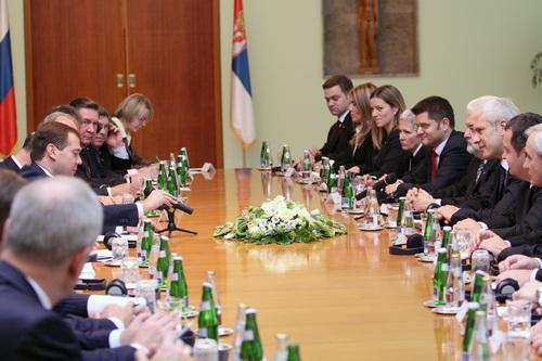 Russia–Serbia Partnership 10120047844addae9100f31056657269