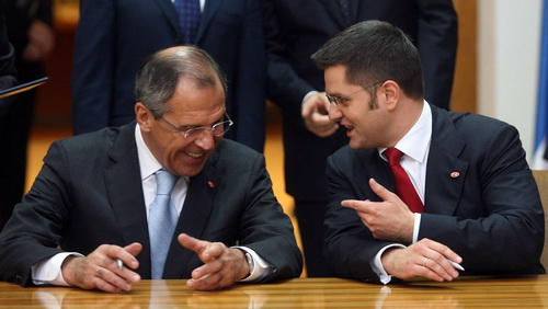 Russia–Serbia Partnership 1413110064addca2e58123126967497