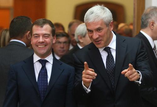 Russia–Serbia Partnership 6978440434addaed22f2d1477019012