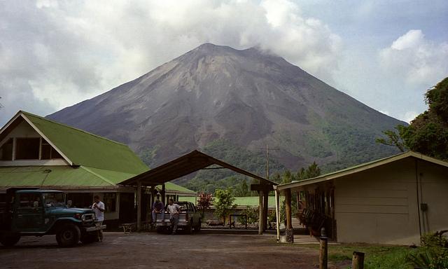 Vulkani 1753098255504626e16f967472842371