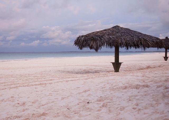Najčudnije plaže na svetu  368395862504203773af64447109636