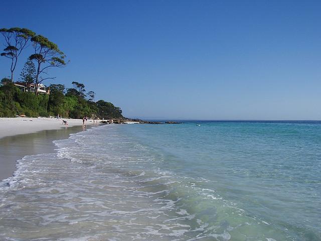 Najčudnije plaže na svetu  50897799250420403a237f965593340