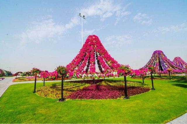Dubai 1034411551373229c470f124431392_big