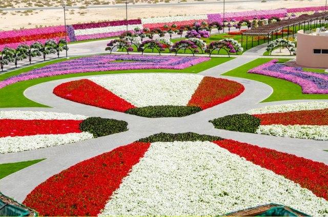 Dubai 1257224395513731fa59145477681552_big